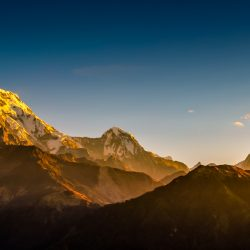 annapurna-basecamp-trekking